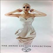 Click here for more info about 'The Annie Lennox Collection'