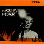 Click here for more info about 'Annie Ross - Annie Ross With The Tony Kinsey Quintet'