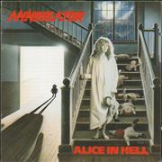 Click here for more info about 'Alice In Hell'