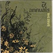 Click here for more info about 'Annuals - Big Zeus'