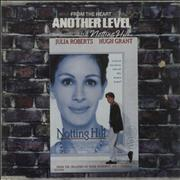 Click here for more info about 'Another Level - From The Heart'