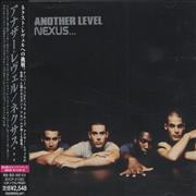 Click here for more info about 'Another Level - Nexus...'