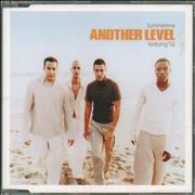 Click here for more info about 'Another Level - Summertime'