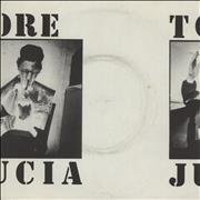 Click here for more info about 'Anthony Moore - Judy / Lucia'