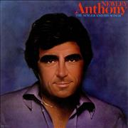 Click here for more info about 'Anthony Newley - The Singer And His Songs'