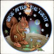 Click here for more info about 'Anthony Phillips - Wise After The Event - Gatefold P/S'