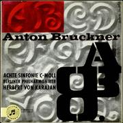 Click here for more info about 'Anton Bruckner - Achte Sinfonie C-moll'