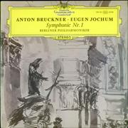 Click here for more info about 'Anton Bruckner - Symphonie Nr. 1'