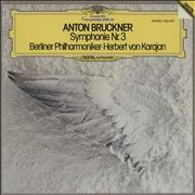 Click here for more info about 'Anton Bruckner - Symphonie Nr. 3'