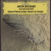 Click here for more info about 'Anton Bruckner - Symphonie Nr. 6'