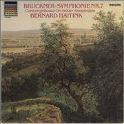 Click here for more info about 'Anton Bruckner - Symphonie Nr. 7'