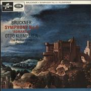 Click here for more info about 'Anton Bruckner - Symphony No. 4