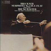 Click here for more info about 'Anton Bruckner - Symphony No. 4 in E-Flat Major 'Romantic''