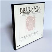 Click here for more info about 'Anton Bruckner - Symphony No. 5'