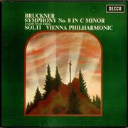 Click here for more info about 'Anton Bruckner - Symphony No. 8 in C minor'
