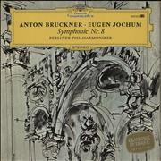 Click here for more info about 'Anton Bruckner - Symphony No. 8'