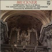 Click here for more info about 'Anton Bruckner - Symphony No. 9 In D Minor'