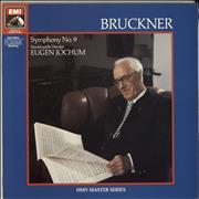 Click here for more info about 'Anton Bruckner - Symphony No. 9'