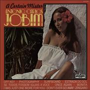 Click here for more info about 'Antonio Carlos Jobim - A Certain Mr. Antonio Carlos Jobim'