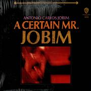 Click here for more info about 'Antonio Carlos Jobim - A Certain Mr. Jobim'