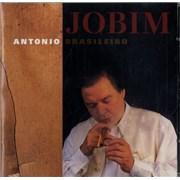 Click here for more info about 'Antonio Carlos Jobim - Antonio Brasileiro'