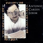 Click here for more info about 'Antonio Carlos Jobim'