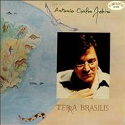 Click here for more info about 'Antonio Carlos Jobim - Terra Brasilis'