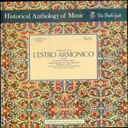 Click here for more info about 'Antonio Vivaldi - L'Estro Armonico: 12 Concerti Grossi, Op. 3'