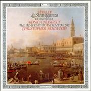 Click here for more info about 'Antonio Vivaldi - La Stravaganza & 12 Concertos, Op. 4'