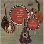 Click here for more info about 'Antonio Vivaldi - Lute And Mandolin Concerti'