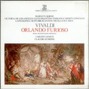 Click here for more info about 'Antonio Vivaldi - Orlando Furioso'
