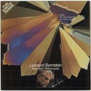 Click here for more info about 'Antonio Vivaldi - Vivaldi: The Four Seasons'