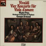 Click here for more info about 'Antonio Vivaldi - Vivaldi Vier Kozerte Für Viola D'Amore'