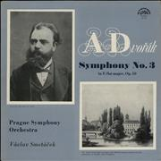 Click here for more info about 'Symphony No. 3 in E-flat major, Op. 10'