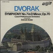 Click here for more info about 'Symphony No. 7 in D Minor, Op.70'