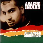 Click here for more info about 'Apache Indian - Arranged Marriage'