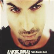 Click here for more info about 'Apache Indian - Raggamuffin Girl'