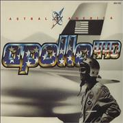 Click here for more info about 'Apollo 440 - Astral America'