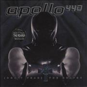 Click here for more info about 'Apollo 440 - (Don't Fear) The Reaper'