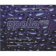 Click here for more info about 'Apollo 440 - Liquid Cool'