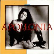 Click here for more info about 'Apollonia - Apollonia'
