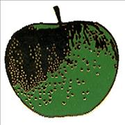 Click here for more info about 'Apple Label - Apple Badge'