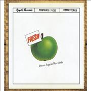 Click here for more info about 'Apple Label - Apple Box Set'