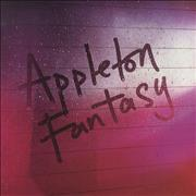 Click here for more info about 'Appleton - Fantasy - 2 x 12