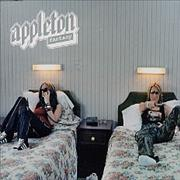Click here for more info about 'Appleton - Fantasy'