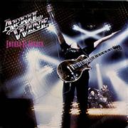 Click here for more info about 'April Wine - Enough Is Enough'