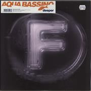 Click here for more info about 'Aqua Bassino - Deeper'