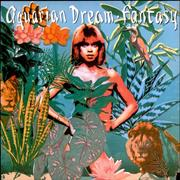 Click here for more info about 'Aquarian Dream - Fantasy'