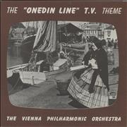 Click here for more info about 'Aram Khachaturian - The Onedin Line Theme'