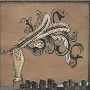 Click here for more info about 'Arcade Fire - Funeral'